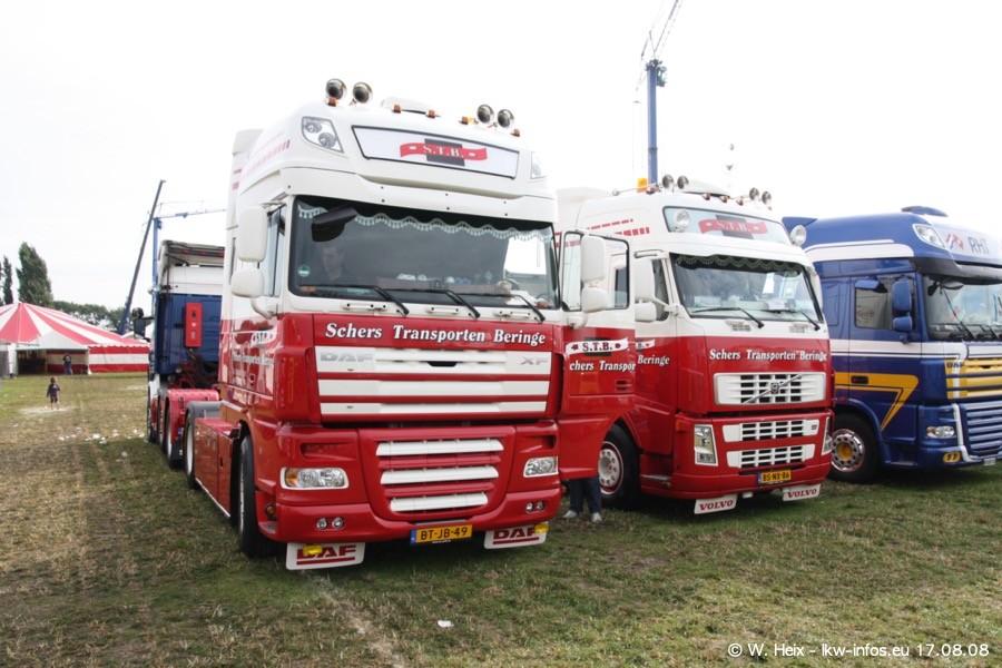20080817-Truckshow-Liessel-00067.jpg