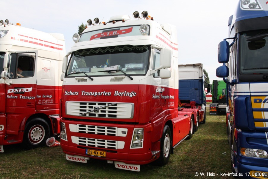20080817-Truckshow-Liessel-00068.jpg