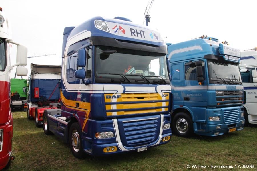 20080817-Truckshow-Liessel-00069.jpg
