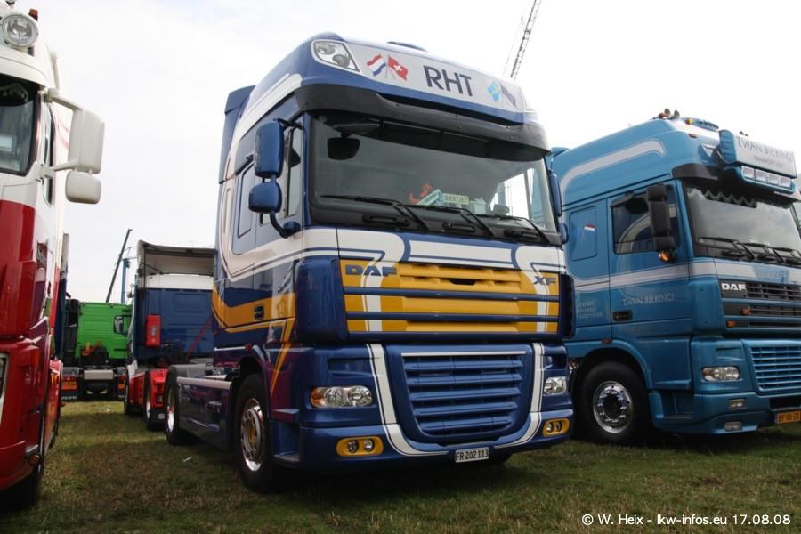 20080817-Truckshow-Liessel-00070.jpg