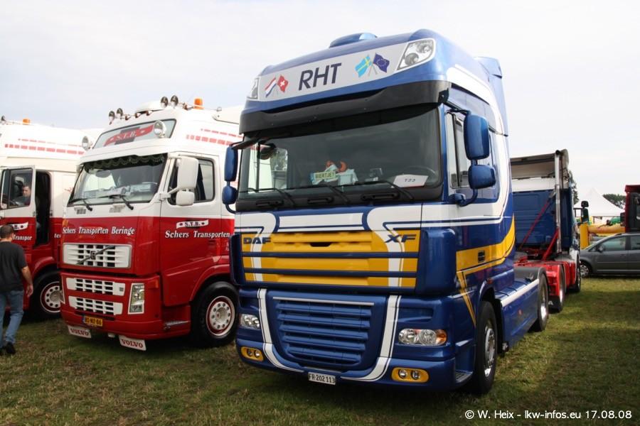 20080817-Truckshow-Liessel-00071.jpg