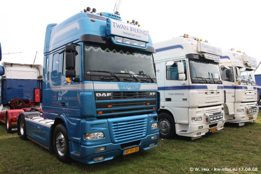 20080817-Truckshow-Liessel-00072.jpg