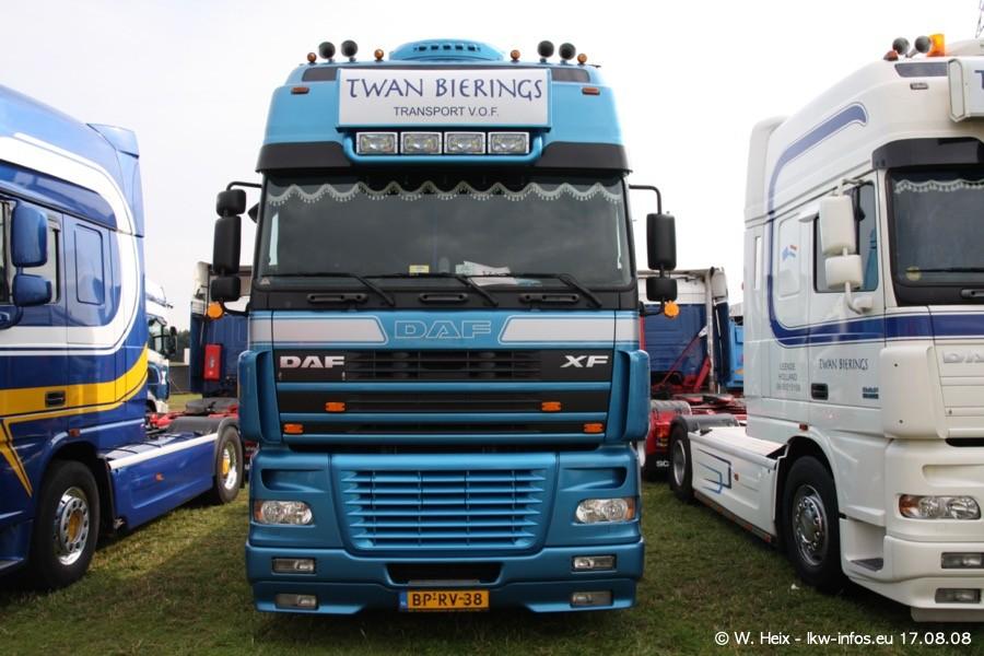 20080817-Truckshow-Liessel-00073.jpg
