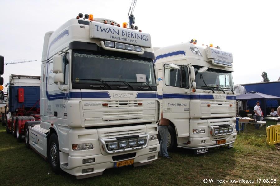 20080817-Truckshow-Liessel-00074.jpg