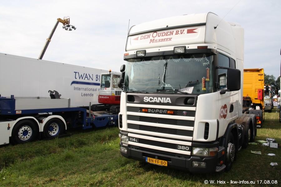 20080817-Truckshow-Liessel-00075.jpg