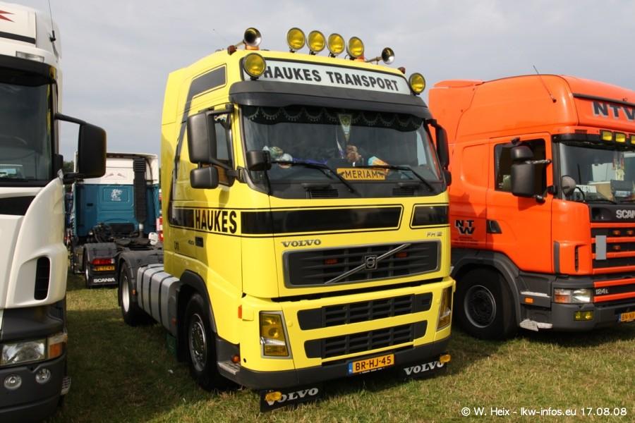 20080817-Truckshow-Liessel-00077.jpg