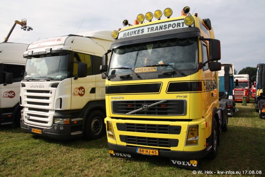 20080817-Truckshow-Liessel-00078.jpg