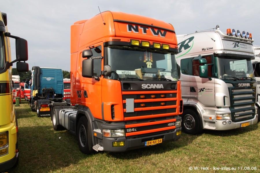 20080817-Truckshow-Liessel-00079.jpg