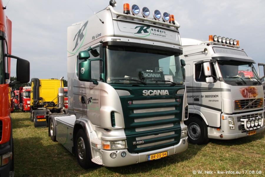 20080817-Truckshow-Liessel-00081.jpg