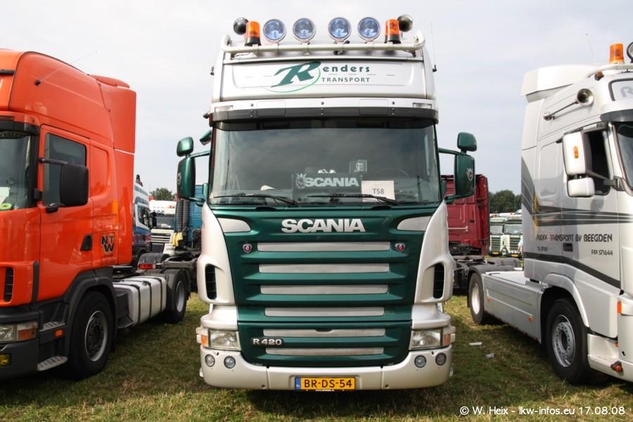 20080817-Truckshow-Liessel-00082.jpg