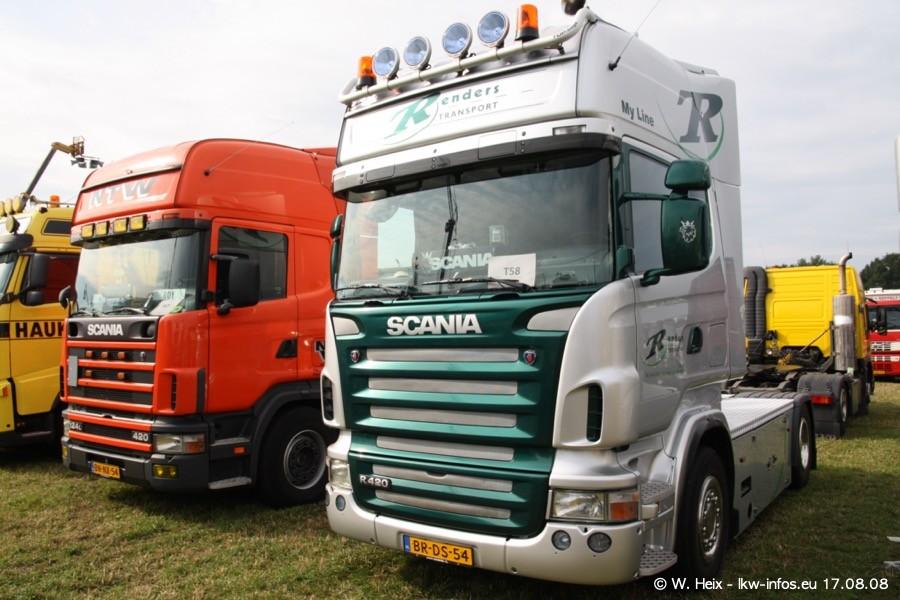 20080817-Truckshow-Liessel-00083.jpg