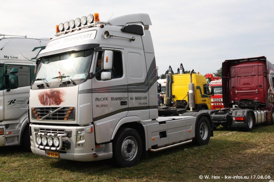 20080817-Truckshow-Liessel-00086.jpg