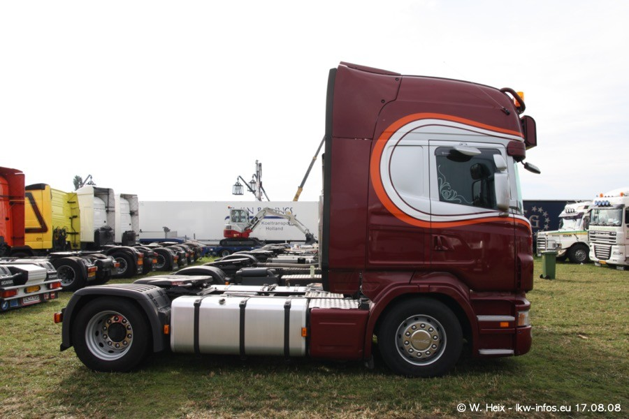 20080817-Truckshow-Liessel-00087.jpg