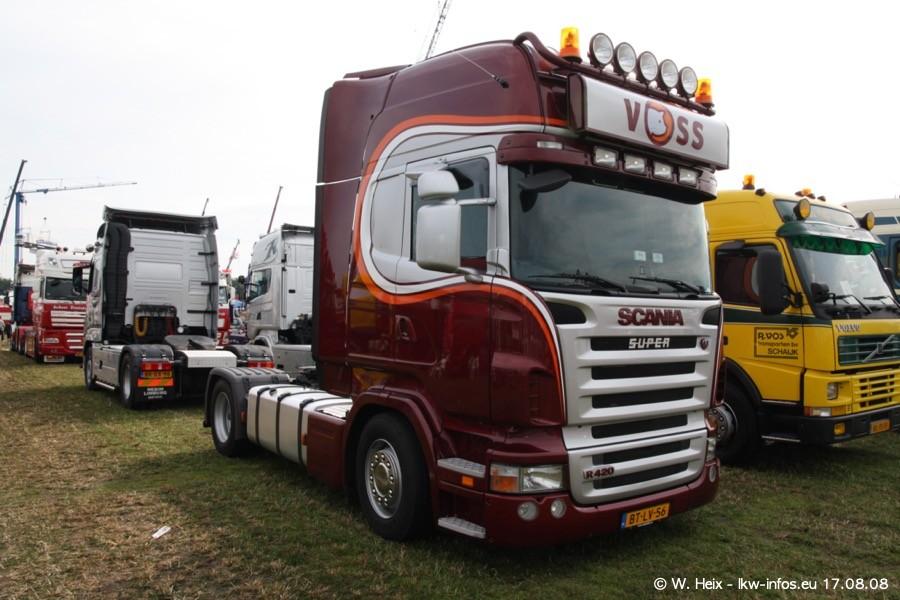 20080817-Truckshow-Liessel-00088.jpg