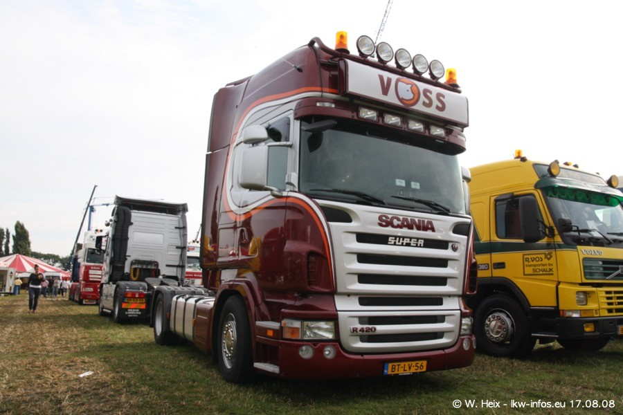 20080817-Truckshow-Liessel-00089.jpg