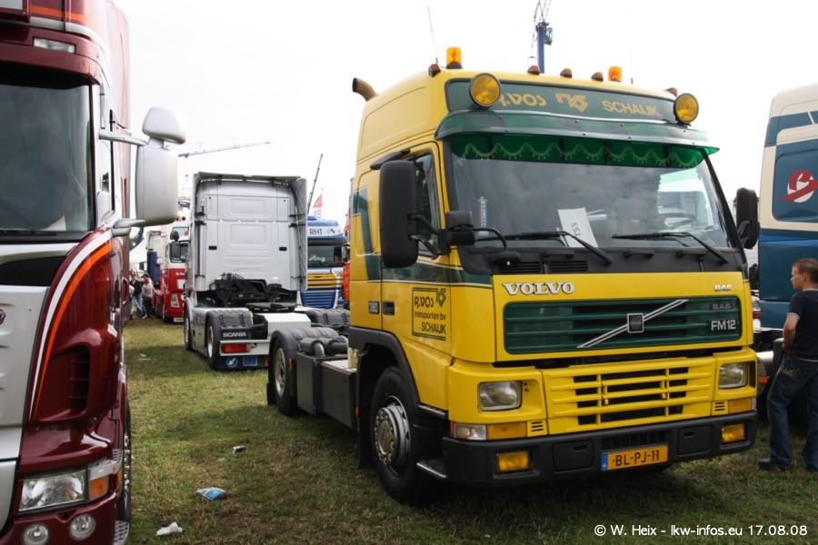 20080817-Truckshow-Liessel-00091.jpg
