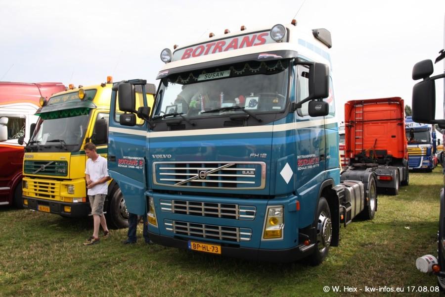 20080817-Truckshow-Liessel-00092.jpg