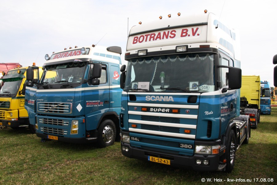 20080817-Truckshow-Liessel-00094.jpg