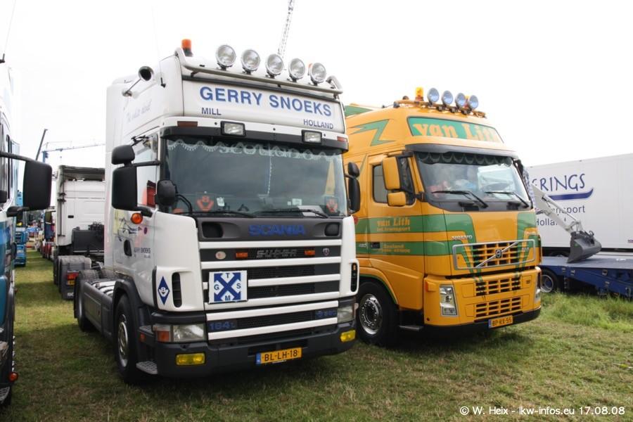 20080817-Truckshow-Liessel-00095.jpg