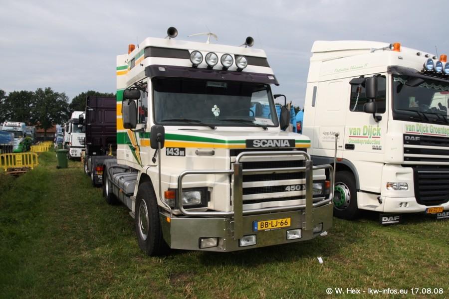 20080817-Truckshow-Liessel-00097.jpg