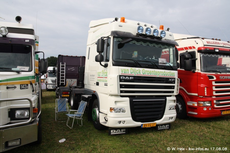 20080817-Truckshow-Liessel-00099.jpg