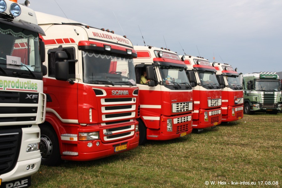 20080817-Truckshow-Liessel-00100.jpg