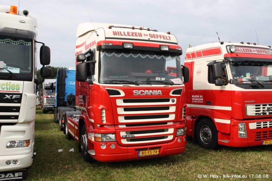 20080817-Truckshow-Liessel-00101.jpg