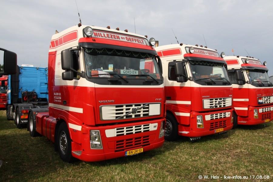 20080817-Truckshow-Liessel-00103.jpg