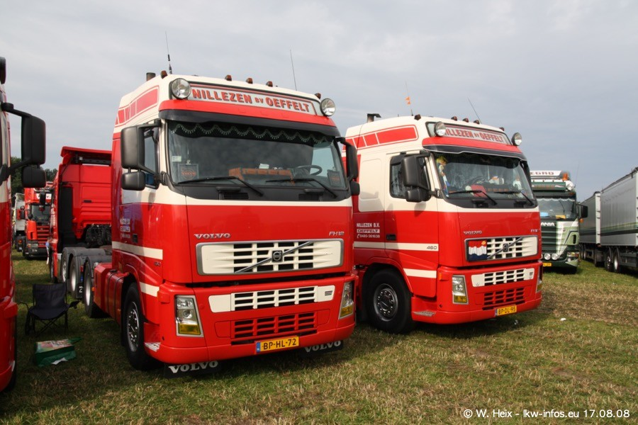 20080817-Truckshow-Liessel-00105.jpg