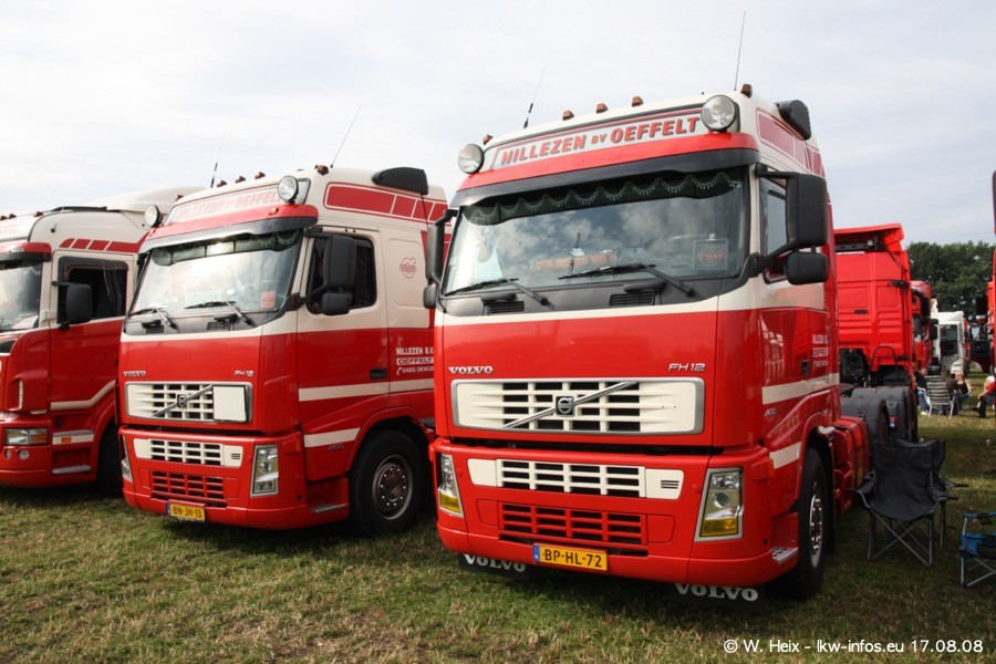 20080817-Truckshow-Liessel-00106.jpg