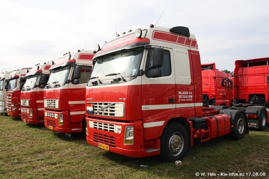 20080817-Truckshow-Liessel-00108.jpg
