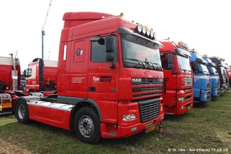 20080817-Truckshow-Liessel-00109.jpg