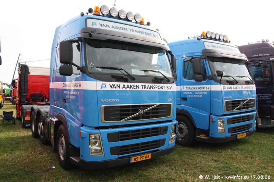 20080817-Truckshow-Liessel-00110.jpg