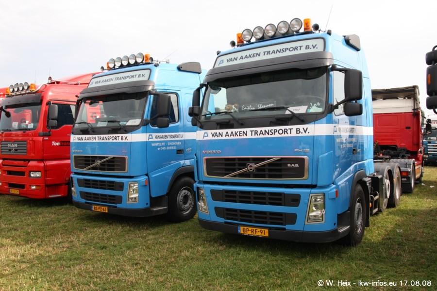 20080817-Truckshow-Liessel-00111.jpg