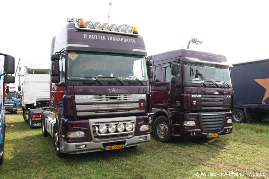 20080817-Truckshow-Liessel-00112.jpg
