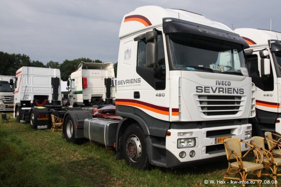 20080817-Truckshow-Liessel-00113.jpg