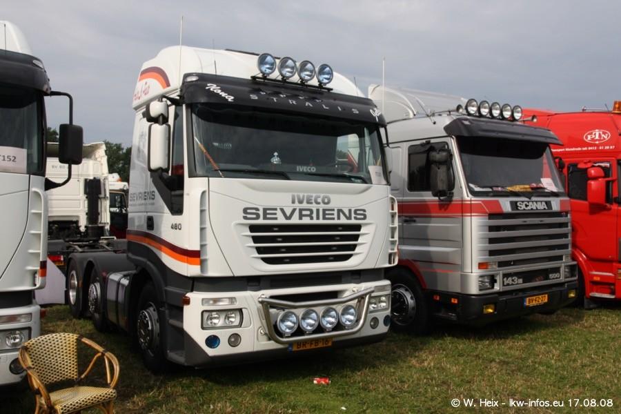 20080817-Truckshow-Liessel-00114.jpg