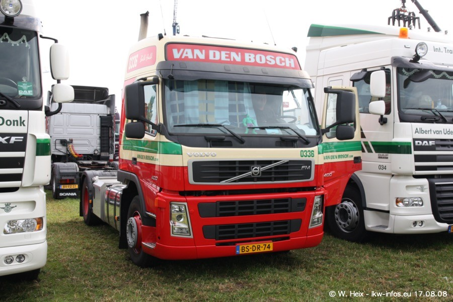 20080817-Truckshow-Liessel-00115.jpg