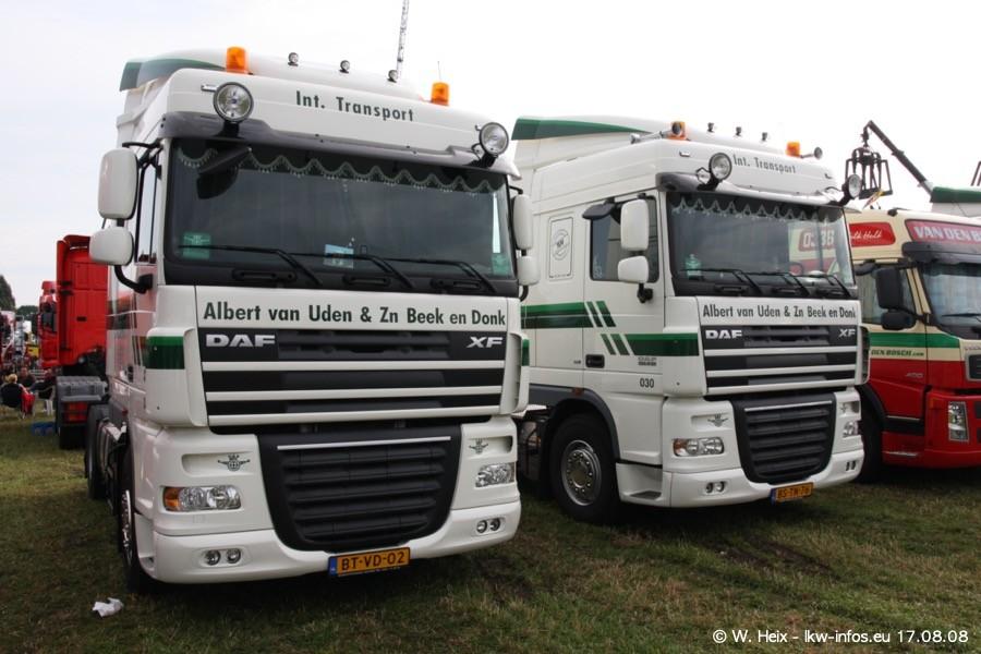 20080817-Truckshow-Liessel-00117.jpg