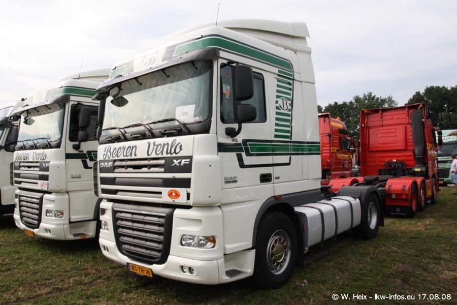 20080817-Truckshow-Liessel-00120.jpg