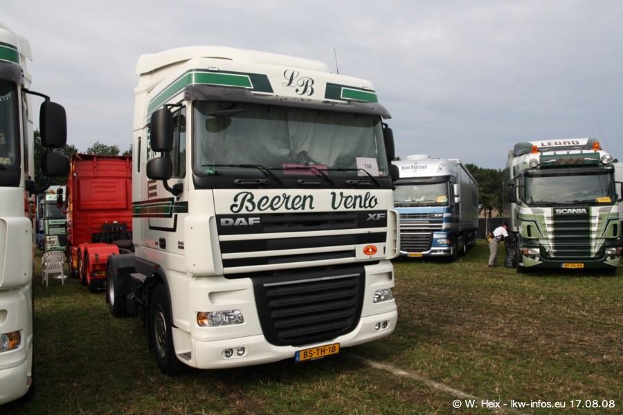 20080817-Truckshow-Liessel-00121.jpg