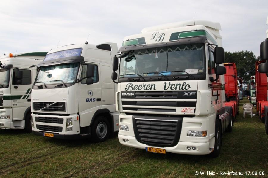 20080817-Truckshow-Liessel-00122.jpg