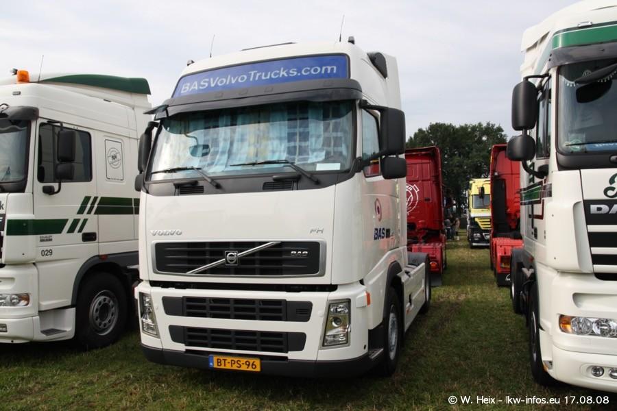 20080817-Truckshow-Liessel-00123.jpg