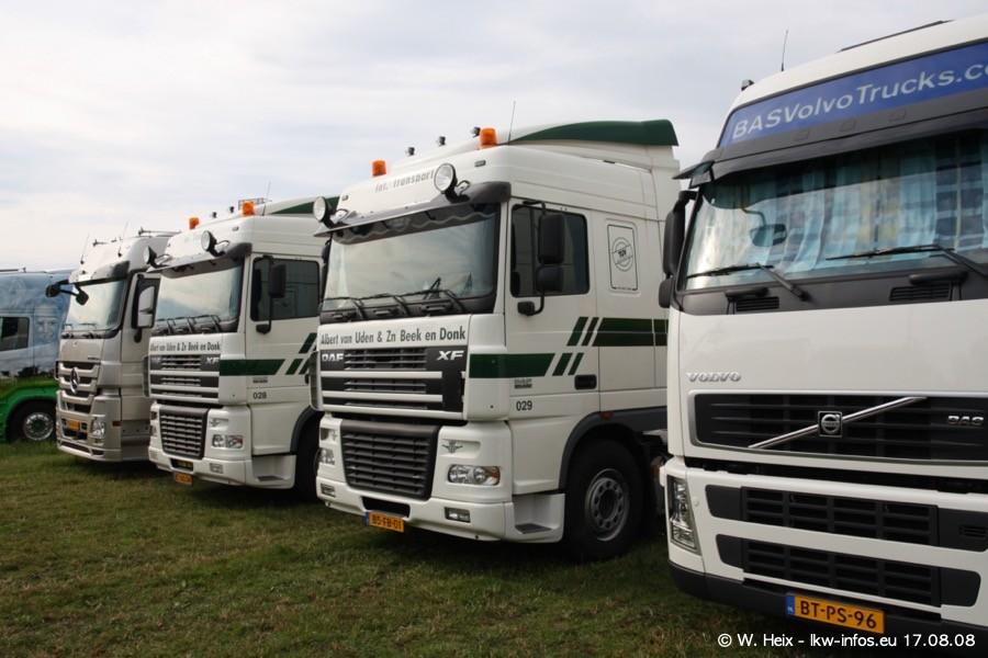 20080817-Truckshow-Liessel-00124.jpg