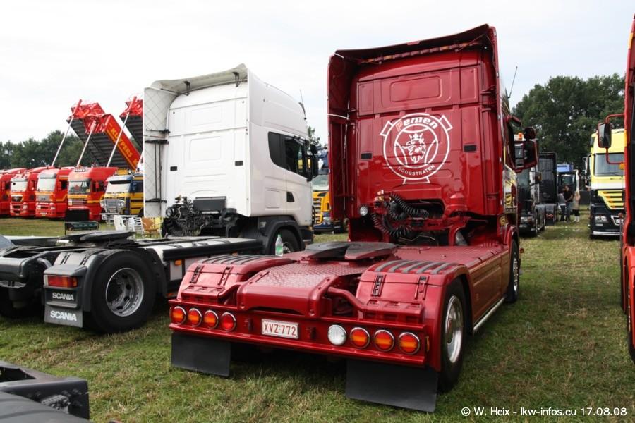 20080817-Truckshow-Liessel-00125.jpg