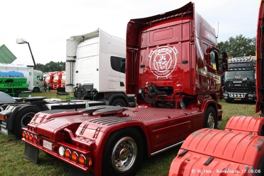 20080817-Truckshow-Liessel-00126.jpg