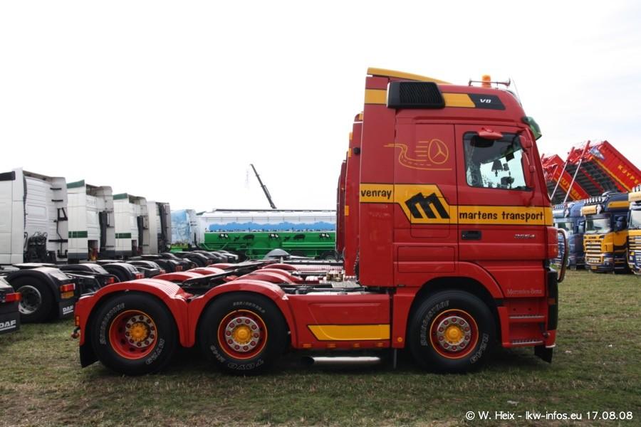 20080817-Truckshow-Liessel-00127.jpg