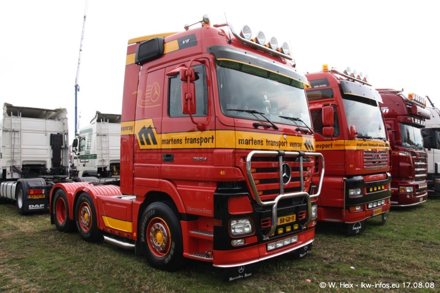 20080817-Truckshow-Liessel-00128.jpg
