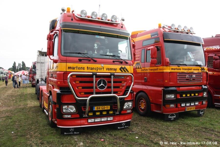20080817-Truckshow-Liessel-00129.jpg