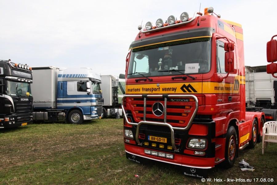 20080817-Truckshow-Liessel-00130.jpg
